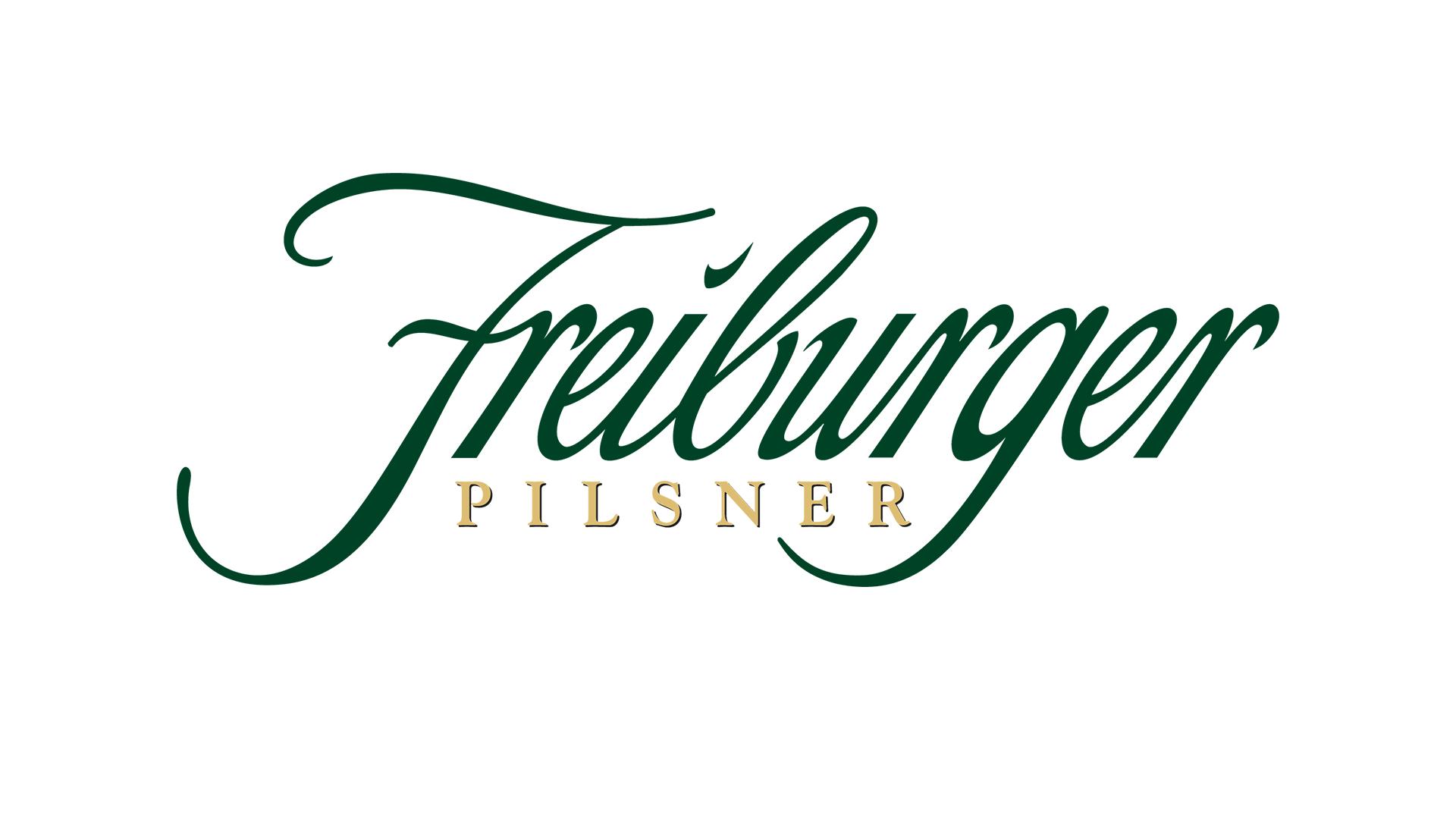 Freiburger Logo webseite klein