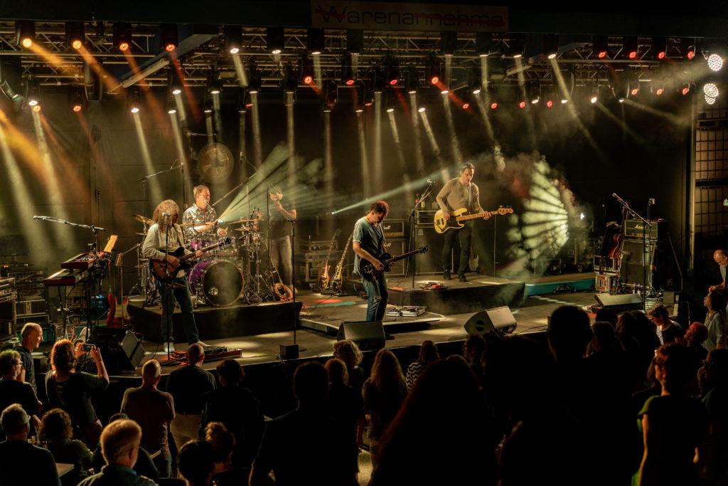 Fireworks of Rock (81)