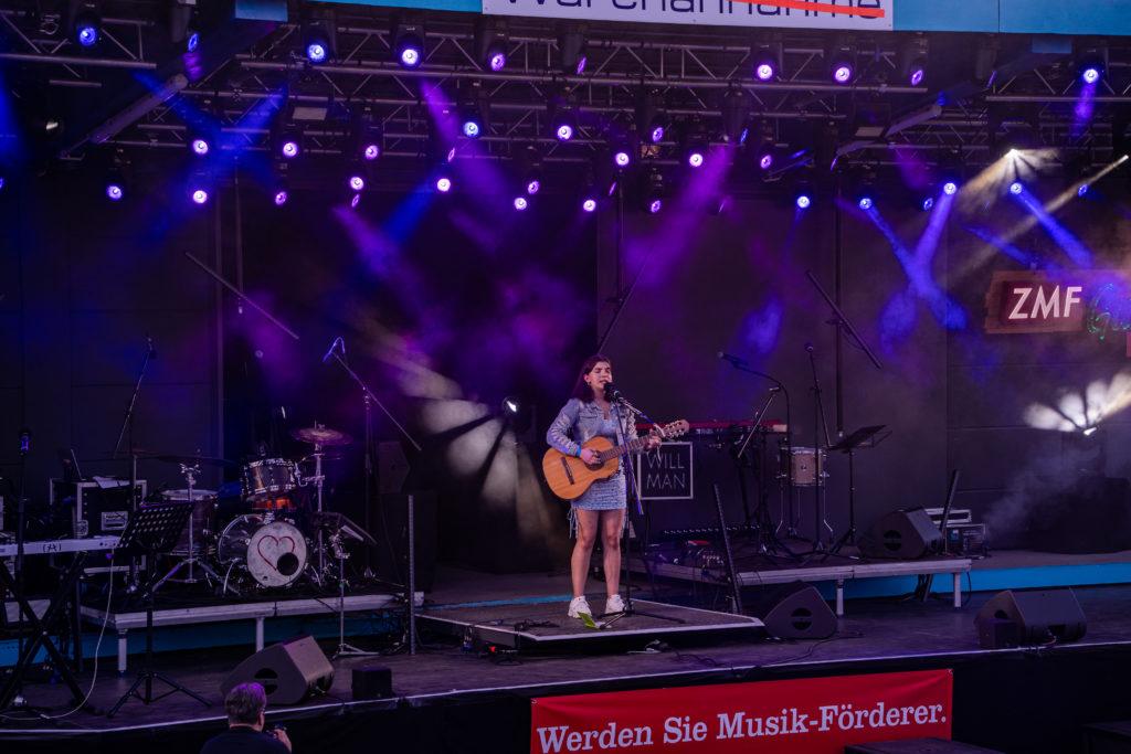 Jugendkulturnacht (5)